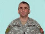 Саакашвили тасует силовиков