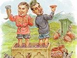 Вино на ВТО - торг уместен?