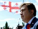 Зэки встанут за Саакашвили горой