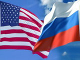 """Tbilisi awaiting the American-Russian """"reload"""""""
