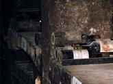 ქართული ღვინო - რუსეთში