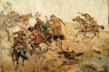 Ичкеринское сражение (1842 г.)