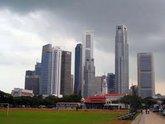 Кобалия прокладывает дорогу в Сингапур