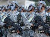 Азербайджан вооружен. И очень опасен?