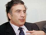 Georgian leader under hail of exposures