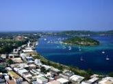 Страсти по Вануату