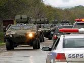 Тбилиси по-прежнему настроен агрессивно