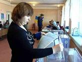 Украинские выборы с грузинским акцентом