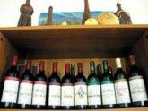 Абхазское вино вне конкуренции