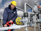Трудности интерпретации газовой дипломатии
