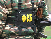 Georgia welcomes Al Qaeda emissaries?