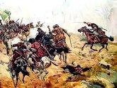 О Кавказской войне
