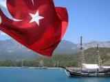 Турецкий марш для восточных соседей