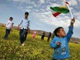 От кого зависит Курдистан?