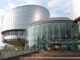 Strasbourg court ruins the Georgian treasury again