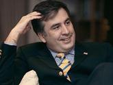 Саакашвили и его прибалтийские друзья