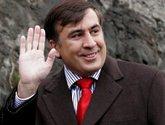 Национальное движение  давит на Саакашвили?