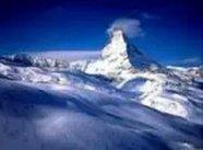 Единственная женщина, дважды покорившая Эверест