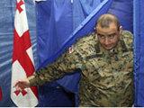რუსეთისათვის ფორს-მაჟორი, სხვებისთვის - მობრძანდით !
