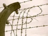 Пропали без вести в плену…