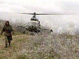 Освобождение Кавказа. Место действия — Чечня