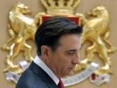 Саакашвили покажет Европе свой  август