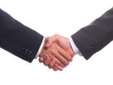 Caucasus is no trouble for strategic partnership