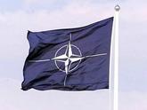 Новые грузинские сказки для НАТО