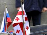 Саакашвили не удалось убедить никого