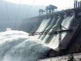 Эксперт: против Худони ГЭС выступают враги Грузии