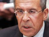 Смогут ли ООН и ОБСЕ уйти от политизации проблем Кавказа?