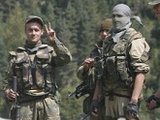 Georgia against Abkhazia: The intelligence war
