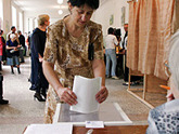 Уроки демократии для несогласных