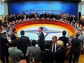 У НАТО есть дела поважнее амбиций Тбилиси