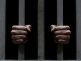 Khatuna to get prisoners work
