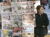 Грузинская пресса под прессом