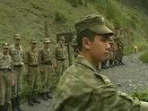 КТО сорвала отпуск в Дагестане?