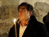 Саакашвили готов принять ислам назло России