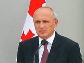 Мерабишвили пойдет под арест?