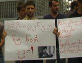 Язык ненависти Михаила Саакашвили