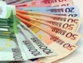 GTimes: 26 млн евро по грузинскому курсу