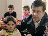 Грузинские министры зомбируют детей