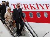 Турция и Саудовская Аравия: вместе против Сирии