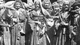 Аибга — один из субэтносов Абхазов