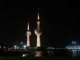 Sakartvelo calls Kuwait for help