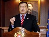 2008-й в Грузии: некоторые неофициальные итоги