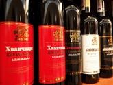 Онищенко против грузинского вина