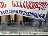 Тайский сценарий Грузии не подойдет