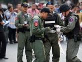 Таиланд идет по иранскому следу
