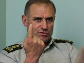 ესტონელ პოლიტიკოსებ  რუსეთის მსოფლიოში გაბატონობის ეშინიათ